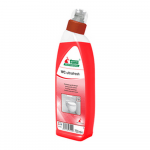 Tana wc ultrafresh 750 ml