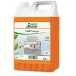 Green Care Tanet Orange Vloerreiniger 5 Liter