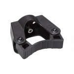 Cleanfix | Steelklem | S-10 Plus