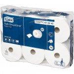 Tork Smartone 2-laags toiletpapier T8