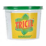 Tricel | Goudzeep | 16 x 500 gram