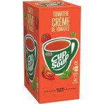 Cup-a-Soup | Tomaten Crème | 21 x 175 ml