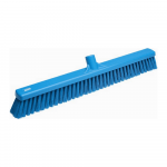 Vikan veger zacht blauw 60 cm