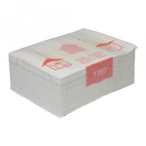 Vendor Handdoekcassette 1360 12 cassettes