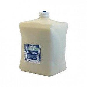 Deb swarfega Special 4 x 4 liter
