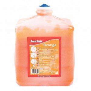 Deb swarfega orange 6 x 2 liter