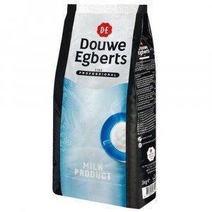 Douwe Egberts Topping 1 kg
