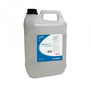 Euro Products | DES Pro | Handdesinfectiemiddel 80% | Jerrycan 5 liter