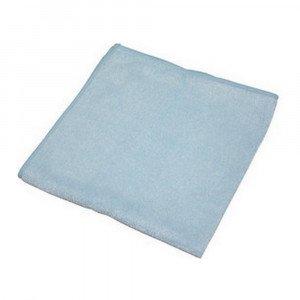 Ezy microvezeldoek blauw 10 stuks