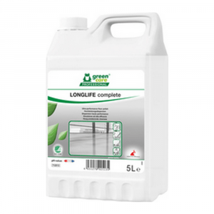 Green care longlife complete 5 ltr