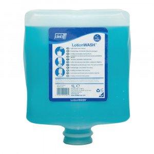 Deb handzeep  6 x 1 liter Lotion Wash