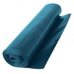 Afvalzakken LDPE T70 blauw 80 x 120 cm 200 zakken