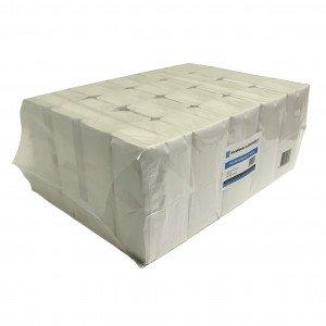 4UStore Z-vouwhanddoekjes 2-laags recycled 3800 stuks