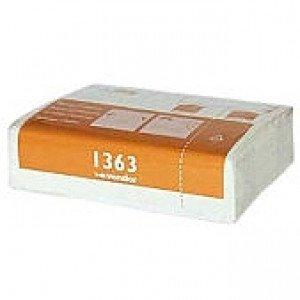 Vendor 1363 Midicassettes klittenband